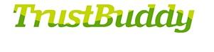 Trustbuddy pikalaina 24-vuotta täyttäneille