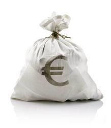 Pikavippi 700 euroa