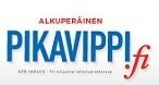 Pikavippi.fi 18-vuotta ikäraja