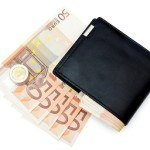Hae pikavippi 800 euroa