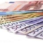 Hae pikavippiä 900 euroa