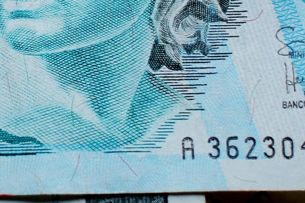 financing payment aleksanterinkatu yrityslainan