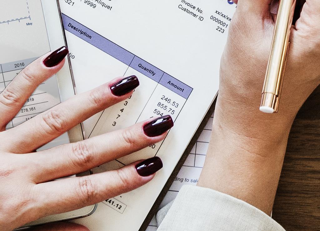securecode rahastolaskuri käyttööni mastercardista kuluttajaluottotiedot